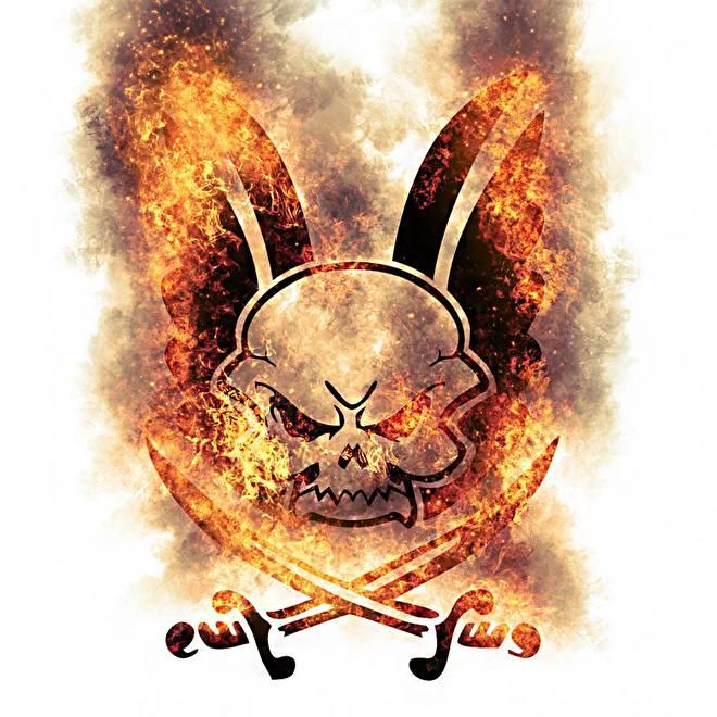 WAS Logo 4 v...vlammen 2015.jpg