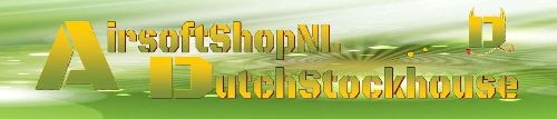 Link naar AirsoftShopNL