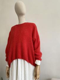 sweater N°8