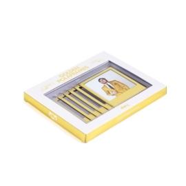 golden polaframes
