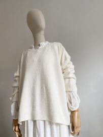 sweater N°18