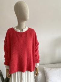 sweater N°9