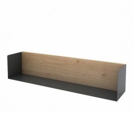 U shelf L