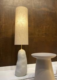 hebe lamp
