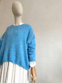 sweater N°25