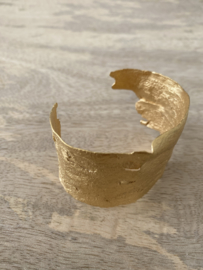 bracelet N°2
