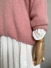 sweater N°2