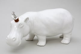 Hippo Oil