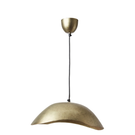 jonathan lamp S