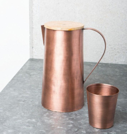 mangal cup