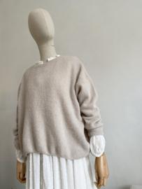 sweater N°13