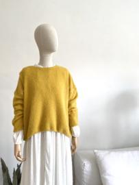 sweater N°22
