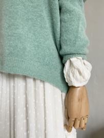 sweater N°23