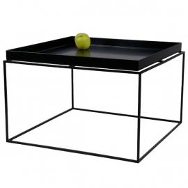 HAY tray table L