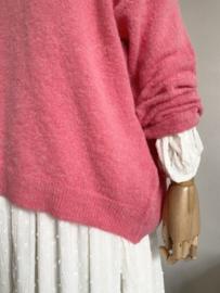 sweater N°12