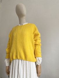 sweater N°17