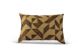 Cor cushions