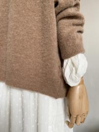 sweater N°20
