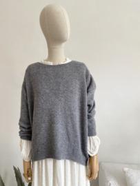 sweater N°14