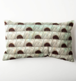 cushion carvalhal