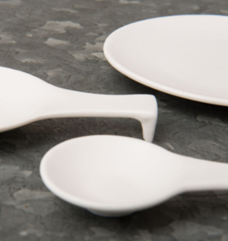 spoon ceramic M