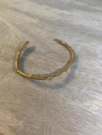 bracelet N°1