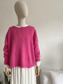 sweater N°11