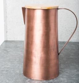 mangal jug