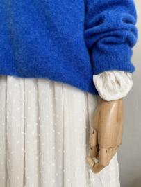 sweater N°7