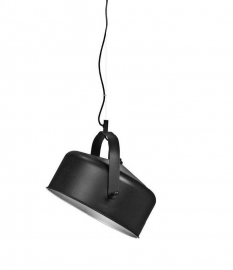 lamp Bombay