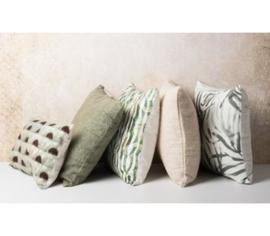 cushion carvalhal