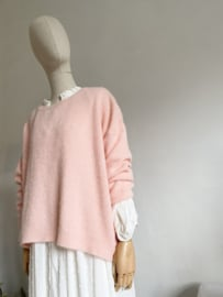 sweater N°19
