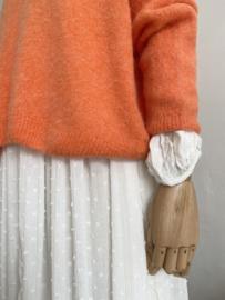 sweater N°15