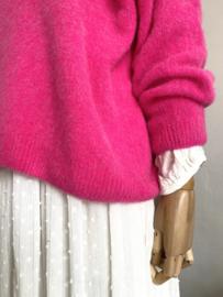 sweater N°3