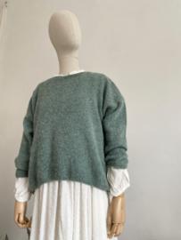 sweater N°16