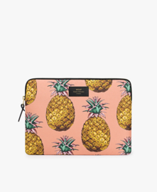"ananas 13"" laptop sleeve"