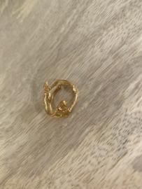 ring N°1