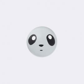 panda hook