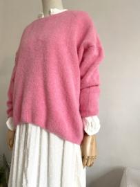 sweater N°24