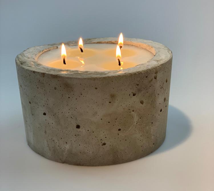 urban candle