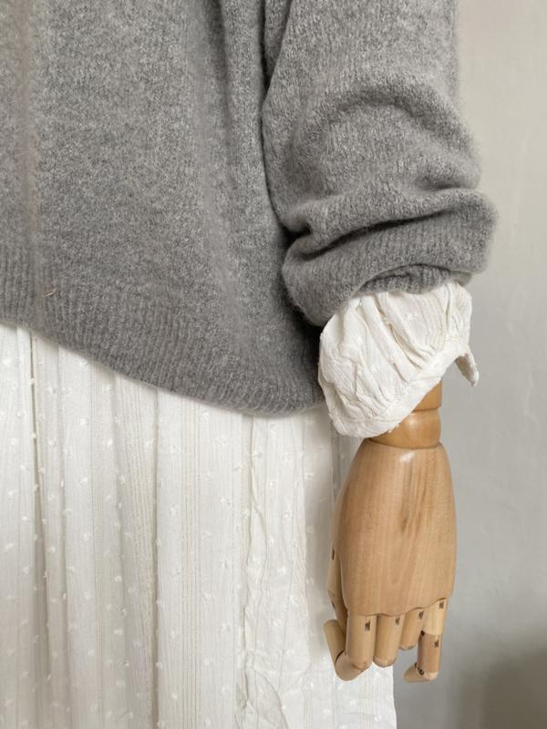 sweater N°10