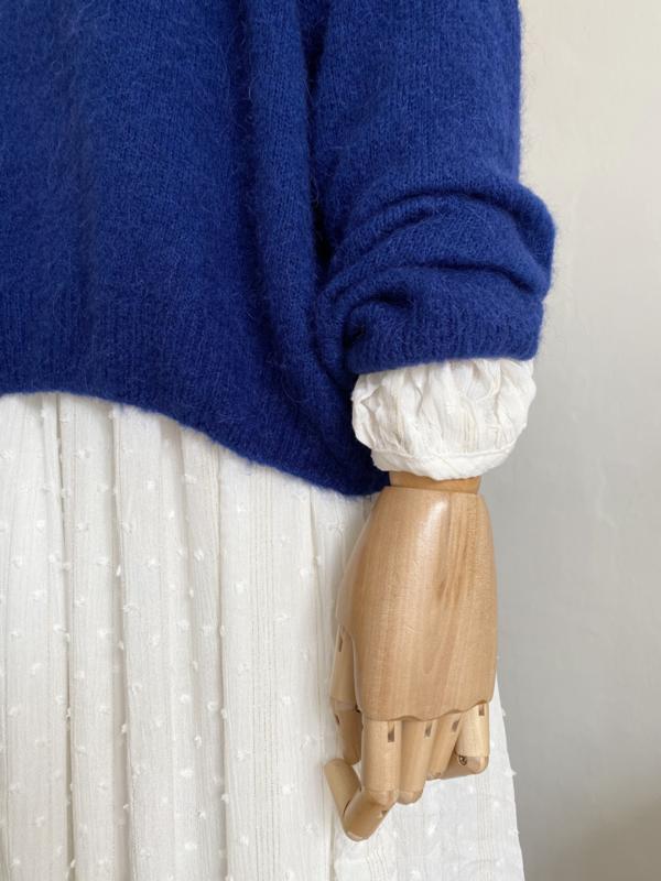 sweater N°5