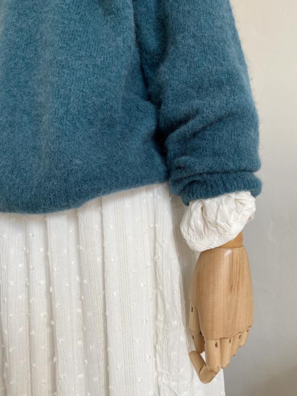 sweater N°4