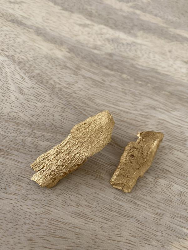 earrings N°1