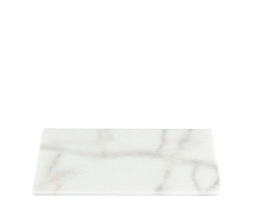 White marble Board | small