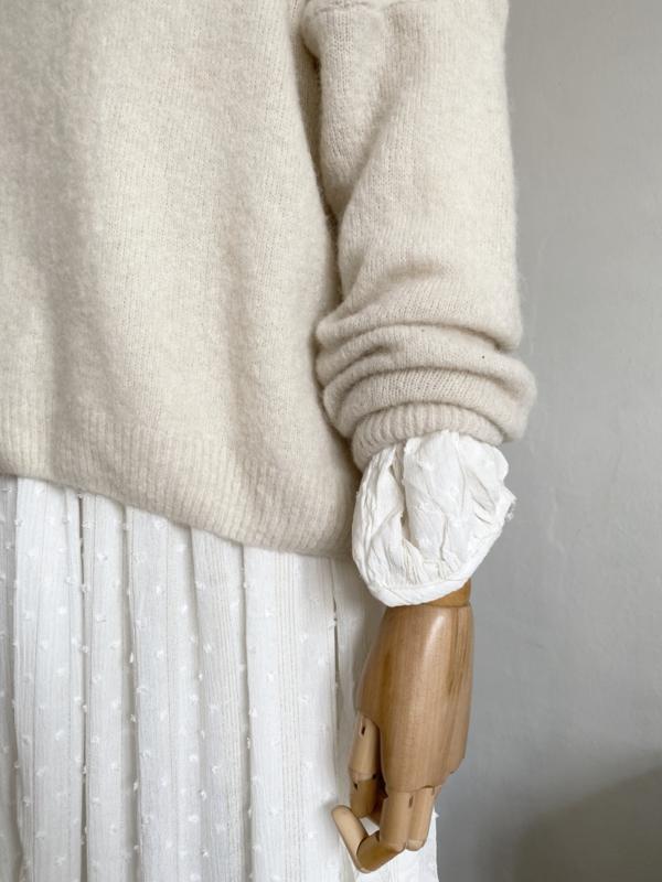 sweater N°1