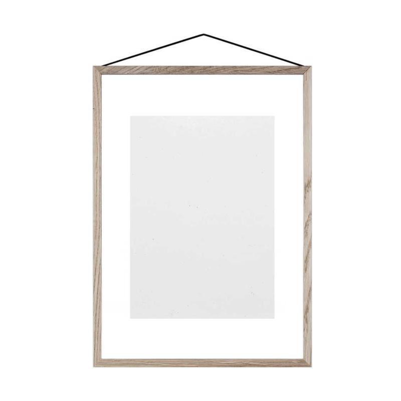 frame moebe A5