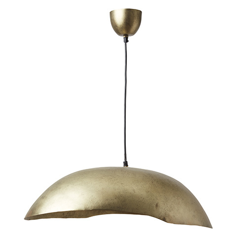 jonathan lamp L