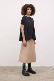 Kowtow Gather Tee