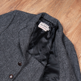 Pike Brothers Cricketeer Jacket